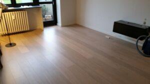 Få et nyt gulv hos la Cour Byg