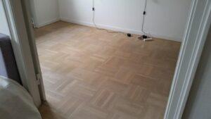 Få nye gulve i dit hjem i Nordsjælland - kontakt la Cour Byg