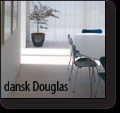 la Cour byg sliber din gulve - proffesionelt tømrer arbejde i nordsjælland