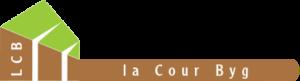 la Cour Byg logo