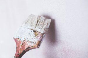 la Cour Byg laver godt malerarbejde i nordsjælland