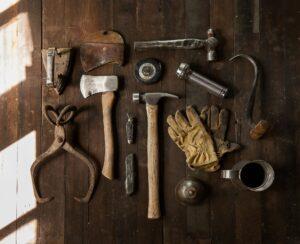 la cour byg er din lokale tømrer i nordsjælland